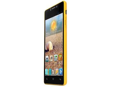 Gionee E5 Elife Android smart phone price and Full Specifications