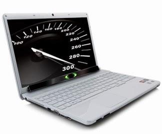 Cara Agar PC Tidak Lemot dan Bekerja Lebih Cepat