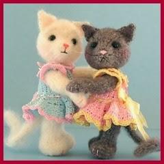 Talking Angela Amigurumi : Diversidades: patrones gratis de crochet, amigurumi y ...