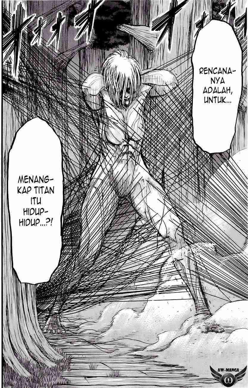 Komik shingeki no kyojin 026 - cara yang bijak 27 Indonesia shingeki no kyojin 026 - cara yang bijak Terbaru 40|Baca Manga Komik Indonesia|Mangacan