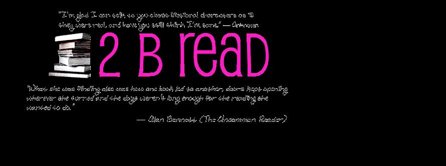 2 B read