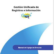Manual del Equipo de Dirección