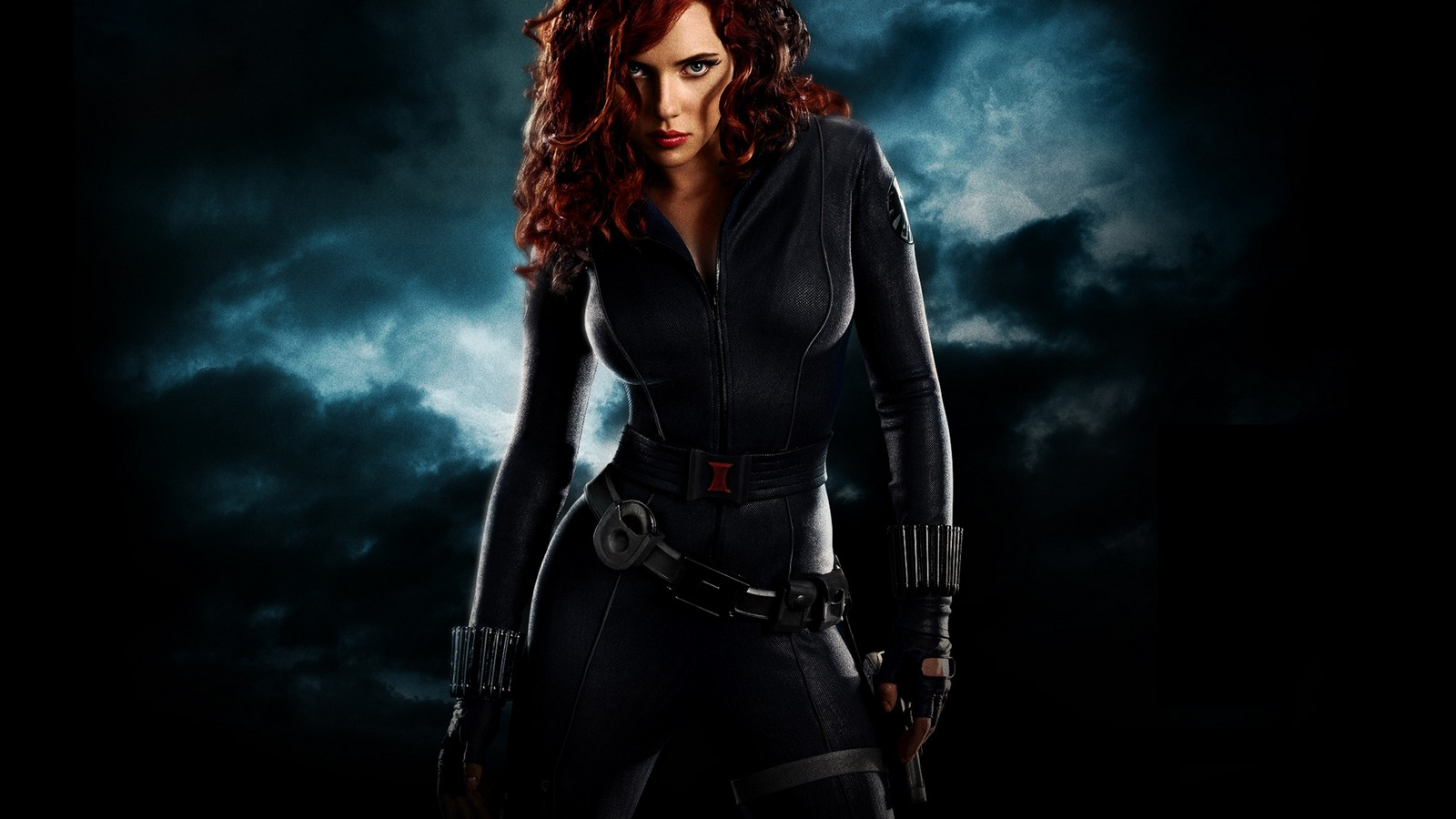 natasha romanoff black widow wallpapers - Images Featuring Black Widow Natasha Romanoff (MAA