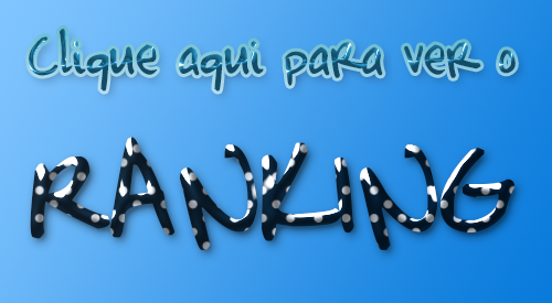 http://rankingnevers.blogspot.com.br/2014/08/primeiro-personagem-ter-o-set-raro-90.html