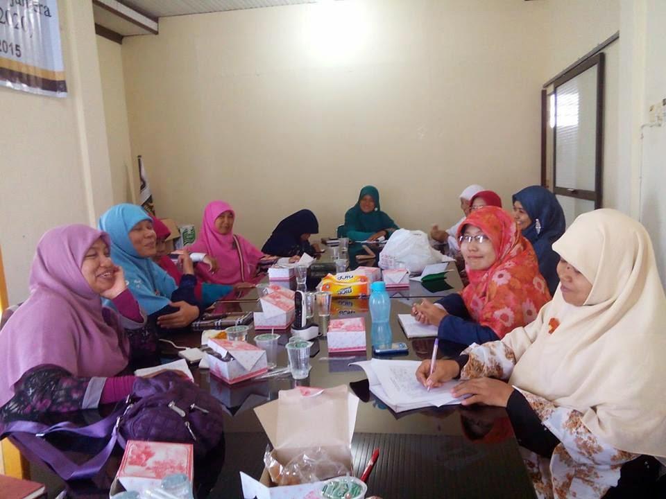 Rakor-Bidang-Perempuan-PKS-Padang