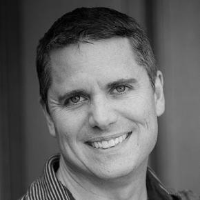 Joseph Malik, Author