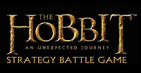 The Hobbit SBG Logo