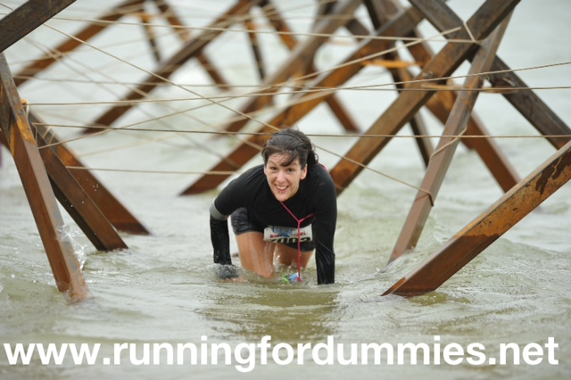 Usmc mud run coupon code