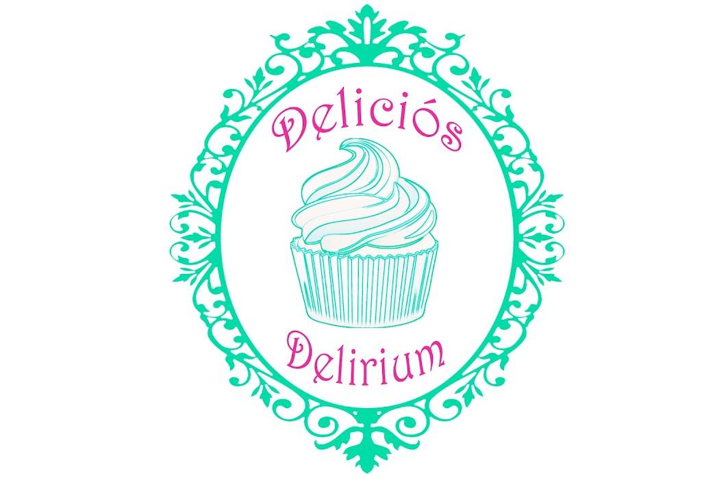 Delicios Delirium