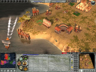 Keygen Games Empire Earth Gold Editon Full RIP