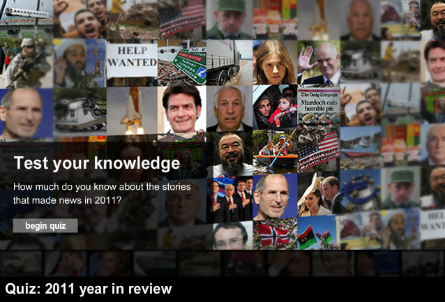 http://edition.cnn.com/2011/12/11/studentnews/sn-2011-end-of-year-quiz/index.html
