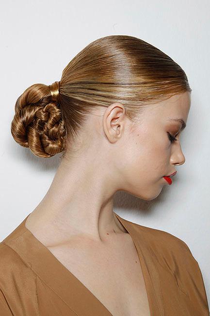 pasarela de peinados y maquillaje YouTube - Pasarela De Peinados De Novia