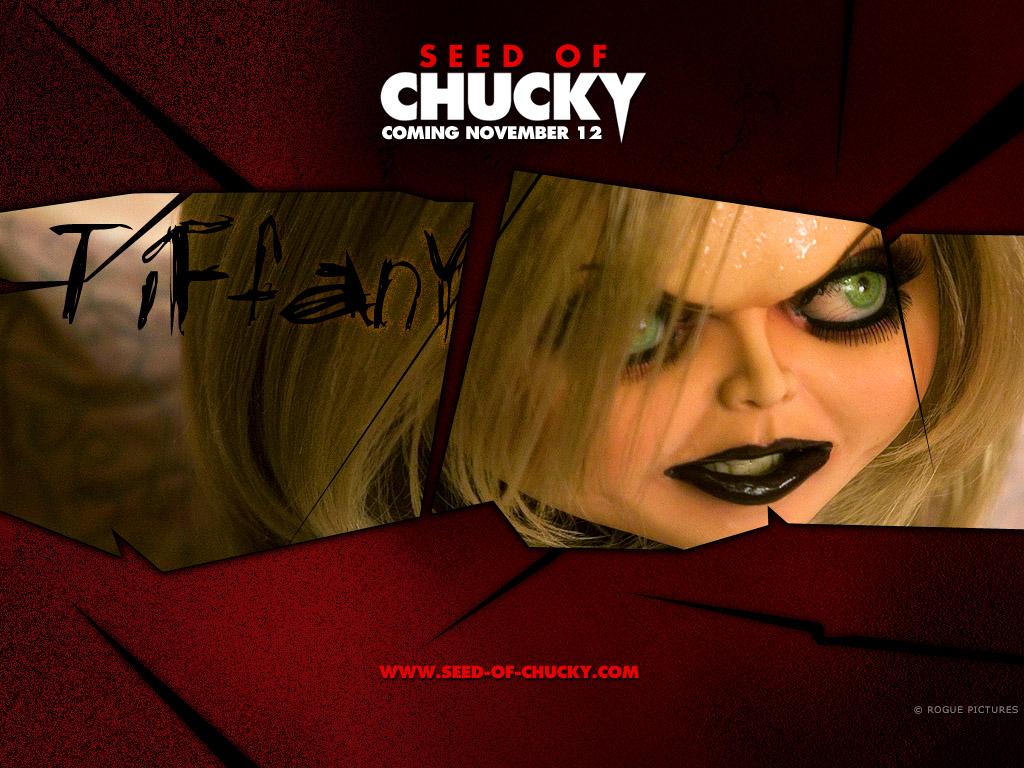 http://3.bp.blogspot.com/-CHafRtkb_HQ/Tbx5UDX63qI/AAAAAAAAAps/Rg7-XEdnGqU/s1600/Seed_of_Chucky_Wallpaper_4_1024.jpg