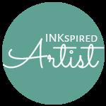 INKspired Artist