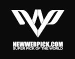 newwebpick