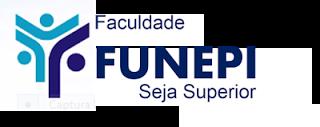 Funepi