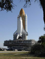 Baixe imagem de Discovery Channel   Ônibus Espacial (Dublado)