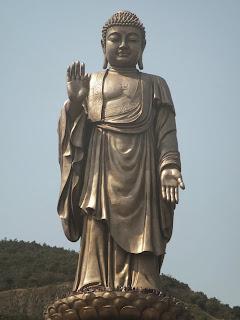 kung fu roma
