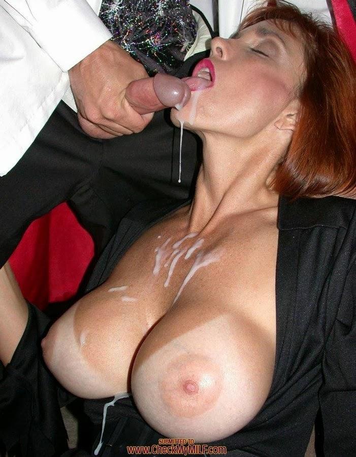 porno-vzroslie-soski