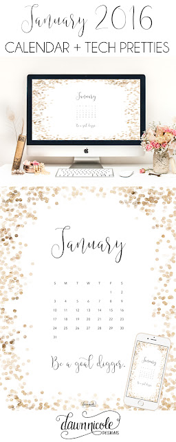 http://bydawnnicole.com/2015/12/january-2016-calendar-tech-pretties.html