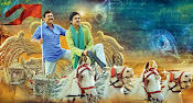 Gopala Gopala first look wallpapers-thumbnail-18