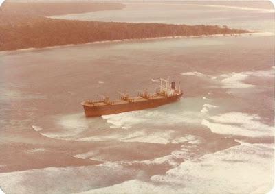 diaforetiko.gr : North Sentinel Island 2 Το Απαγορευμένο Νησί!!!