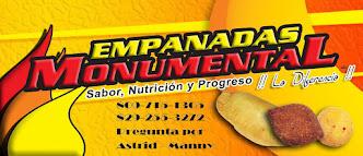 Visitanos en Santiago, Tamboril RD