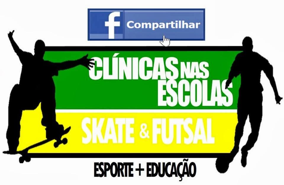 Esporte + Educação