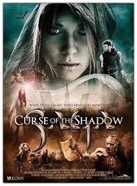 Truyền Thuyết Rồng Thiêng - Dragon Lore Curse Of The Shadow