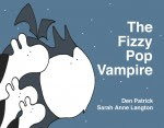 The Fizzy Pop Vampire