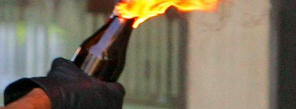 Gabes: cocktails Molotov retrouvés près du Mausolée Sidi Boulbaba
