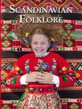 Scandinavian Folklore I II III