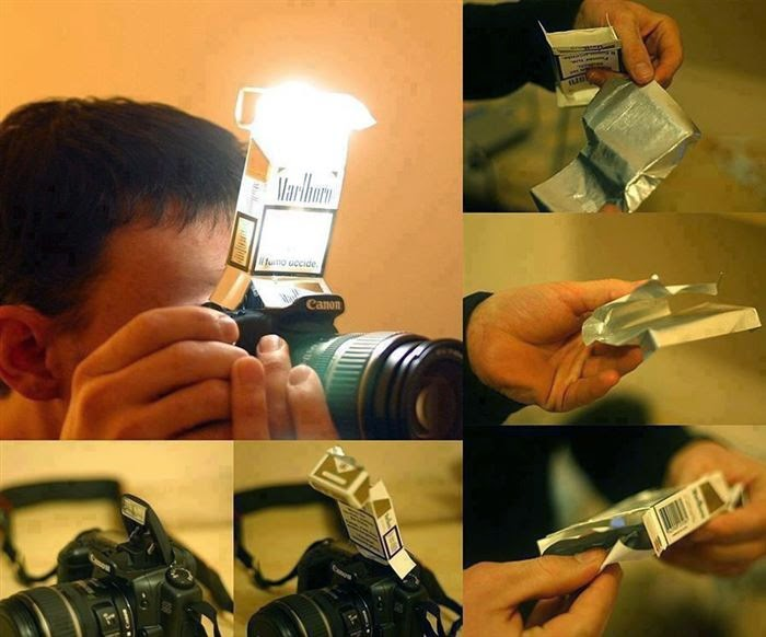 inventos estúpido, hilariously stupid, inventos caseros, inventos locos, inventos fail, DIY fail, invenciones estúpidas
