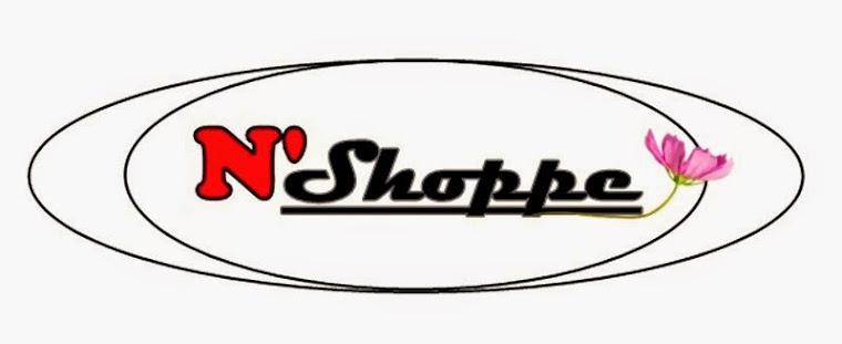 N'Shoppe! :)