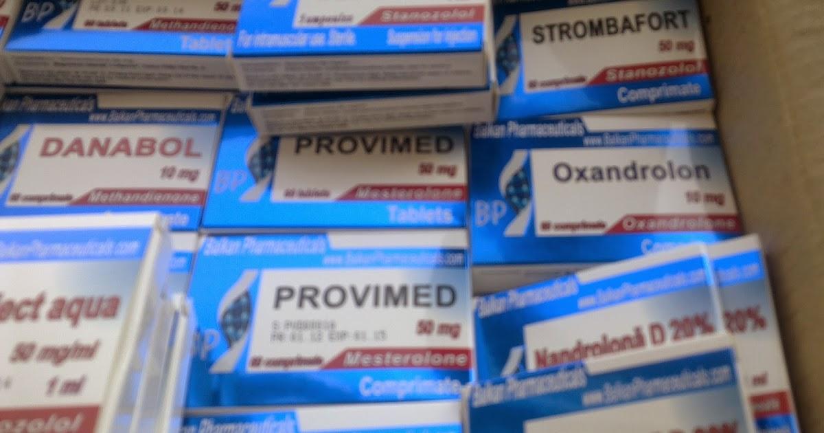 potency of steroids uk