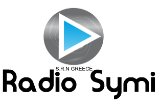 Radio Symi - Symi Radio