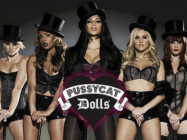 The pussy dolls website 14
