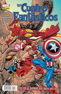 http://www.nuevavalquirias.com/comprar-los-4-fantasticos-96-factor-de-dominacion-partes-1-y-2.html