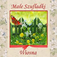 http://szuflada-szuflada.blogspot.com/2015/02/mae-szufladki.html