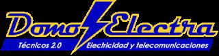 domo electra