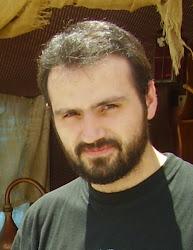 Página Personal de Miguel A. Badal