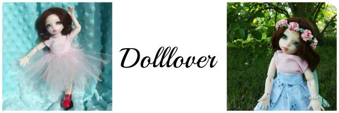 DOLLLOVER
