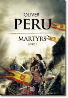 http://lecturesetcie.blogspot.com/2015/07/chronique-martyrs-livre-1-dolivier-peru.html