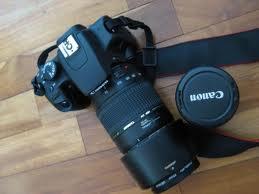 ... harga kamera slr canon terbaru juli 2012 kumpulan harga kamera slr