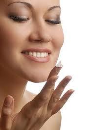 5 Consejos de Belleza para la Mujer