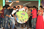 Bham Bolenath audio launch-thumbnail-3