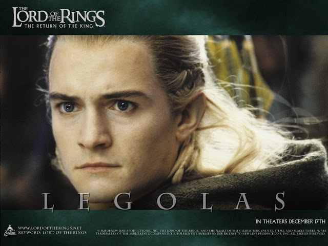 Background Legolas3