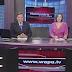 Ratings de la TVboricua: De las telenovelas ¡y los noticiarios del país! (miércoles, 22 de agosto de 2012)