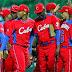 ¿Es posible un equipo Cuba unificado?