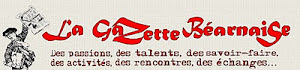 La Gazette Béarnaise